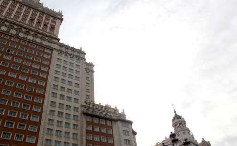 Plaza-Espanha