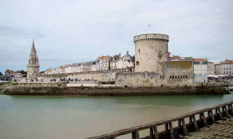 La-Rochelle