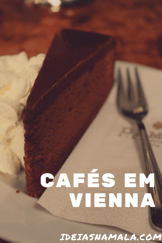 cafes-em-vienna