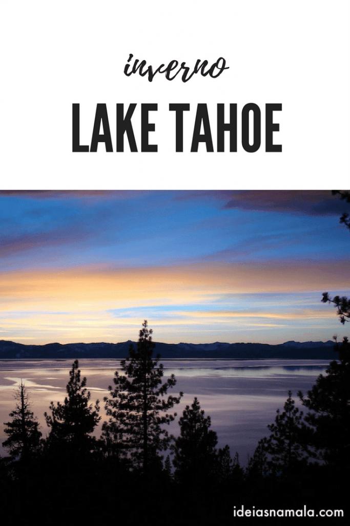inverno-lake-tahoe