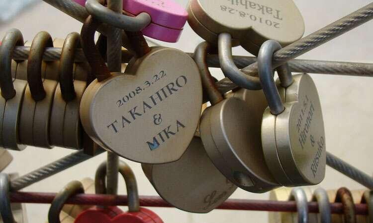 Cadeados-do-amor