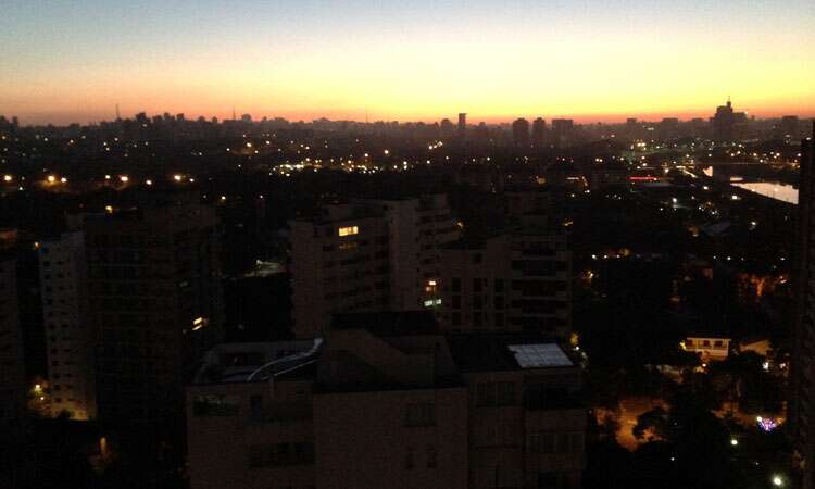 Sao-Paulo-Madrugada
