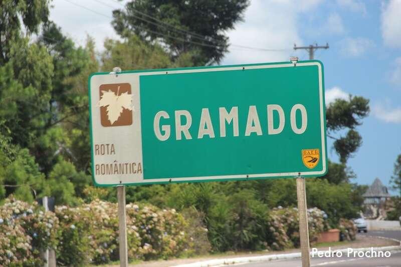 Gramado_01