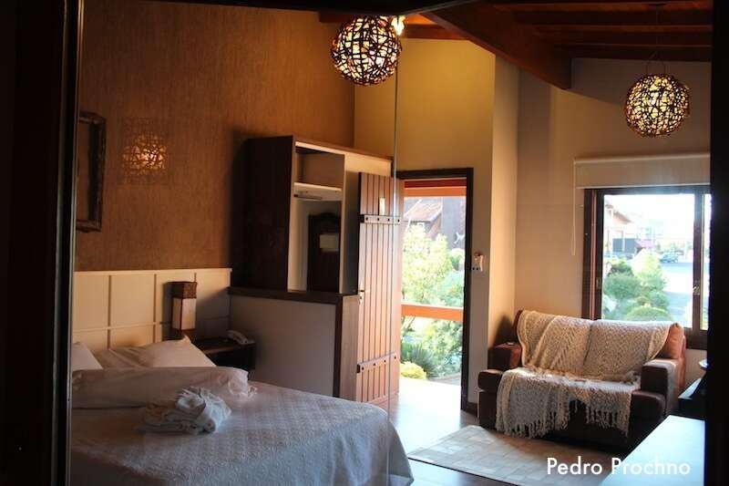 Hotel_canto_verde_02