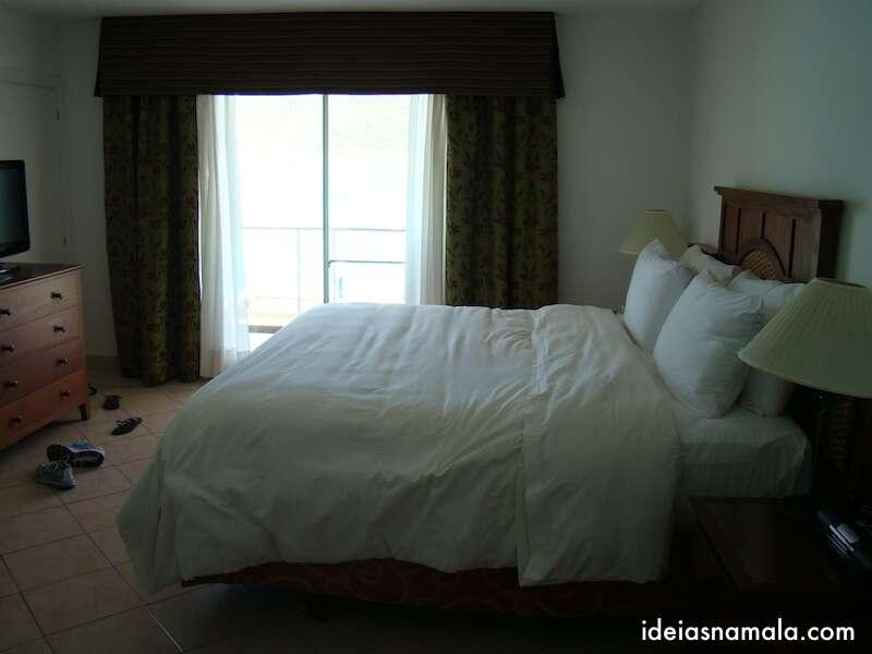 hotel o Sonesta Great Bay