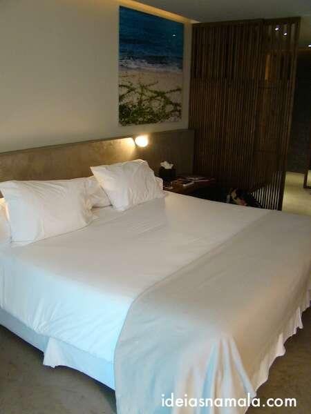 Hotel Christopher - Sant Barths