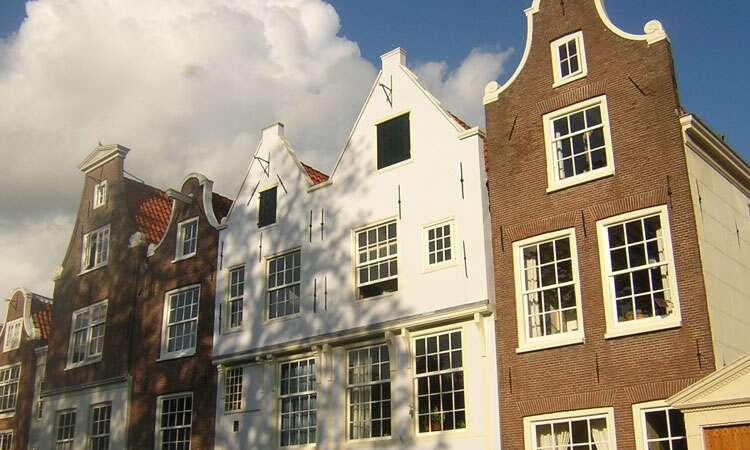 O que fazer em Amsterdam – Roteiro de 2 ou 3 dias