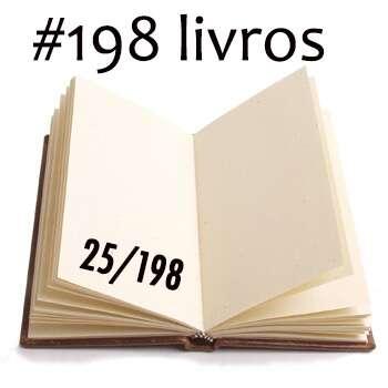 198livros