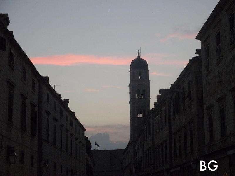Radisson Blu - Dubrovnik