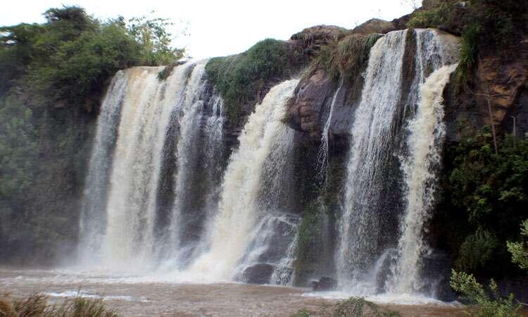 Cachoeira-fumaca-carrancas