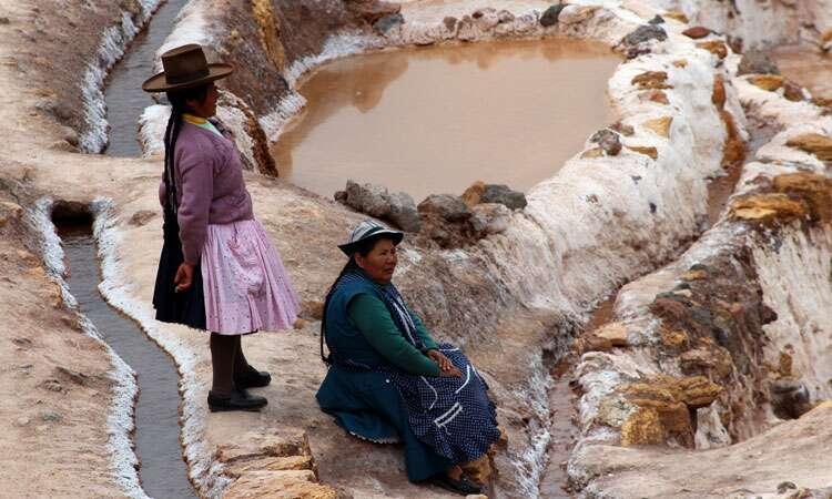 Maras-Salineiras-Peru