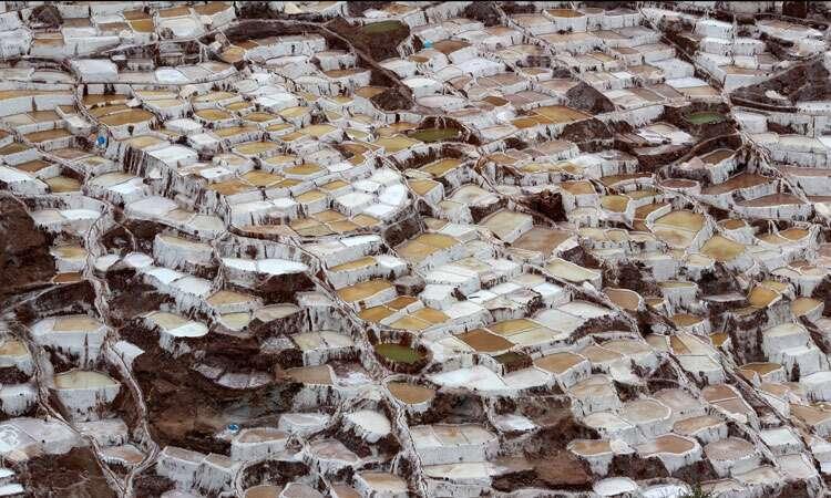 Salineiras-vale-sagrado