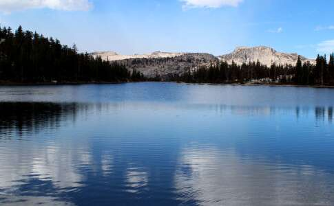 Catedral-Lakes