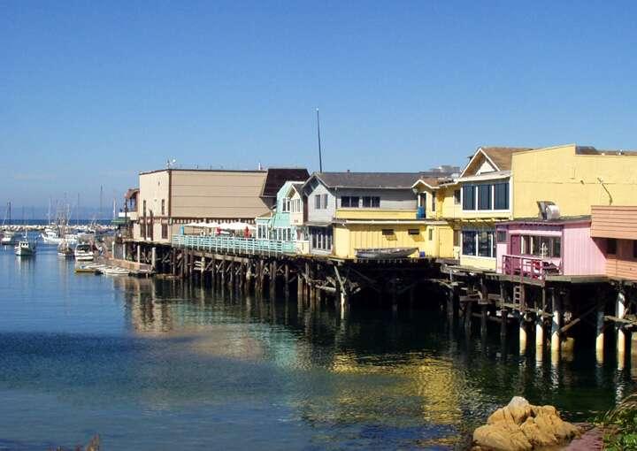 monterrey-fishermans-wharf