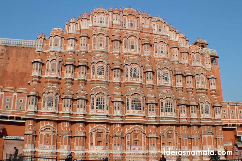 Jaipur -India