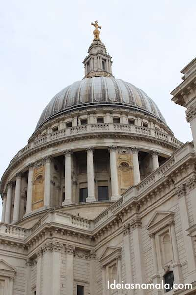 Catedral St. Pauls