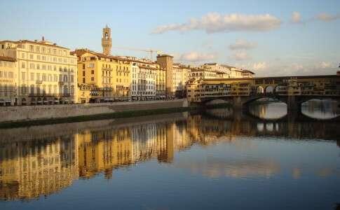 Florença -