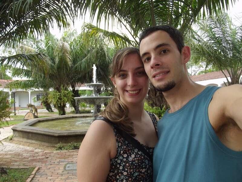 Hotel Tropical - Manaus