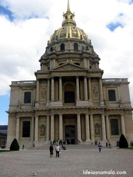 Roeiro: O melhor de Paris em 4 ou 5 dias