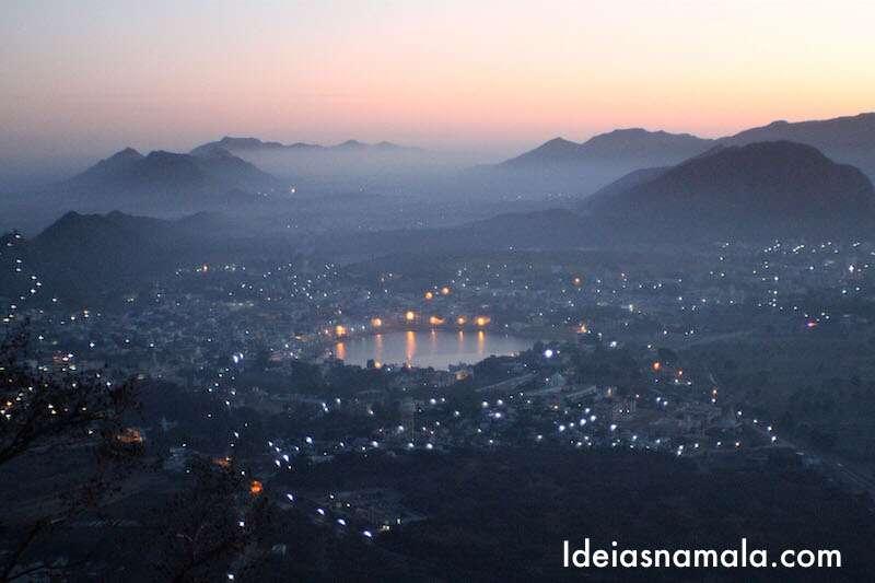 Dez experiências inesquecíveis na Índia