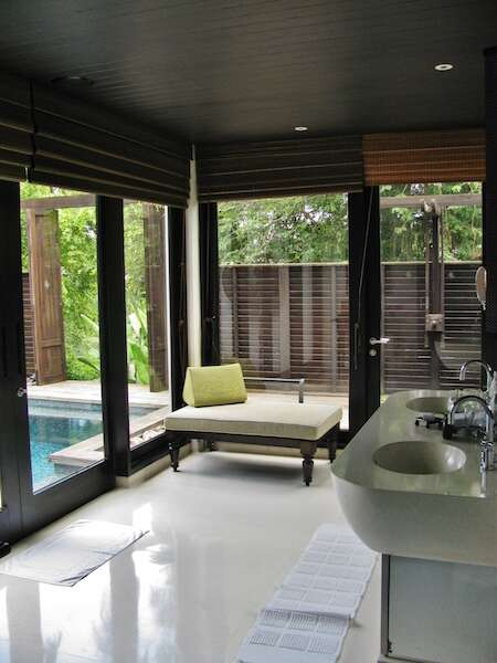 Anantara Phuket Hotel III