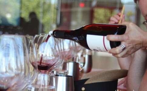 Hall Wines - Napa ValleyHall Wines - Napa Valley