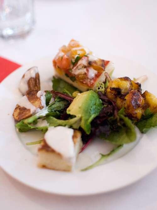 Image: http://eatfullest.com/2014/06/25/avital-tours-north-beach-food-tour/
