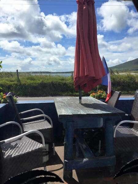 The Skipper Restaurant - Ireland