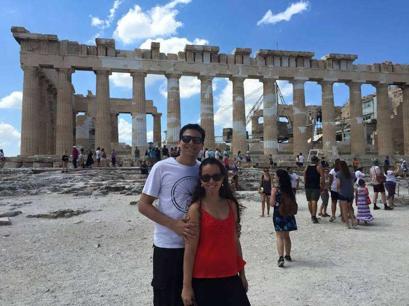 grecia-roma-paris
