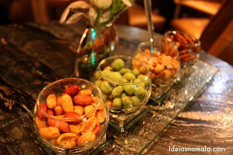 Mandarin Oriental Munique