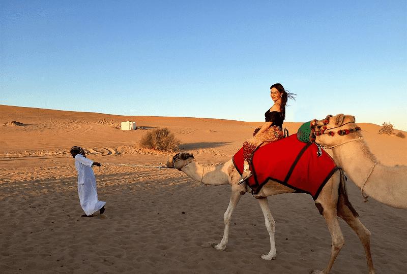 camelo,