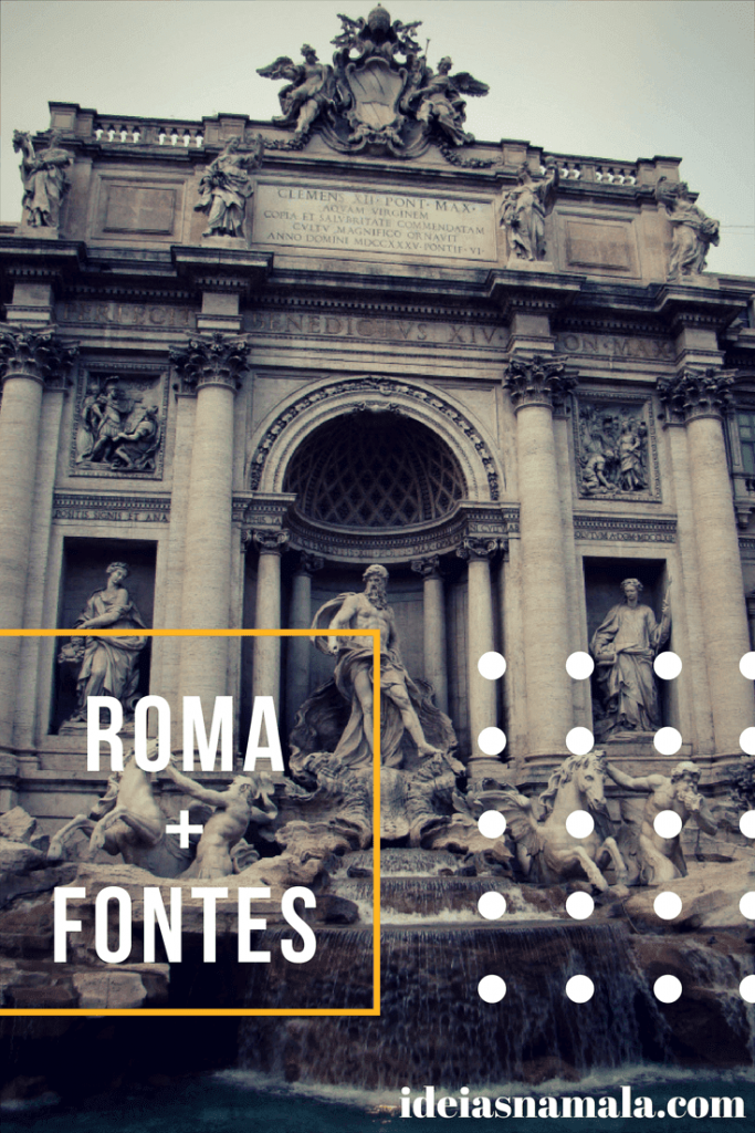 roma+fontes