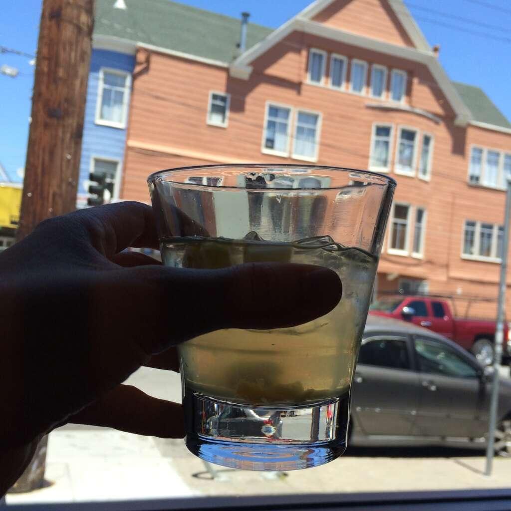 Limón Rotisserie - San Francisco