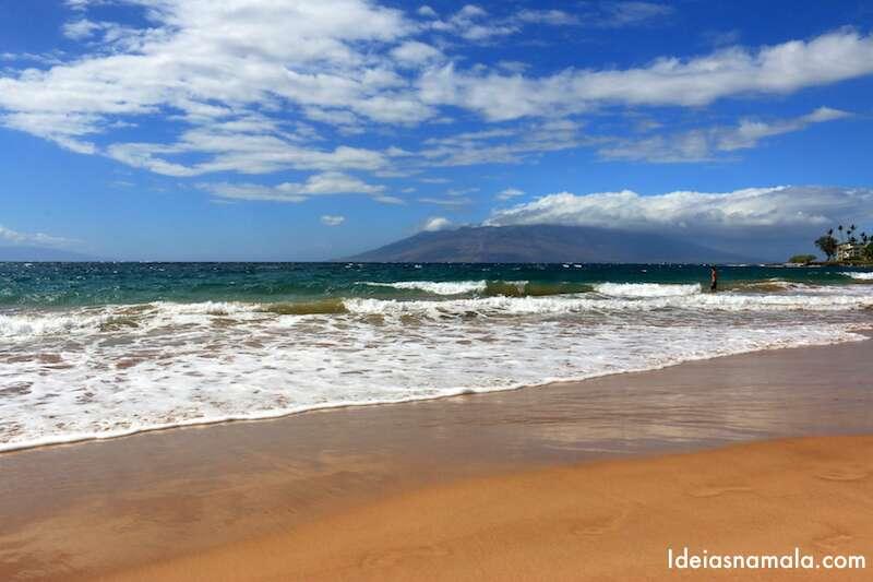 Maui - Todas as dicas do Ideias na mala