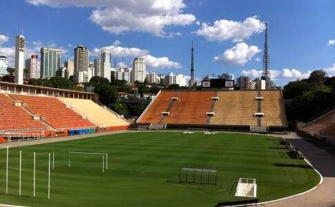 pontos turísticos imperdíveis de São Paulo
