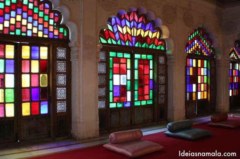 Jodhpur - Índia
