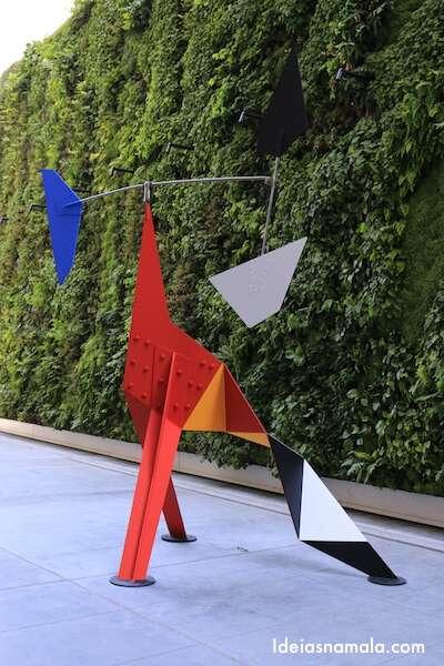 MOMA de San Francisco
