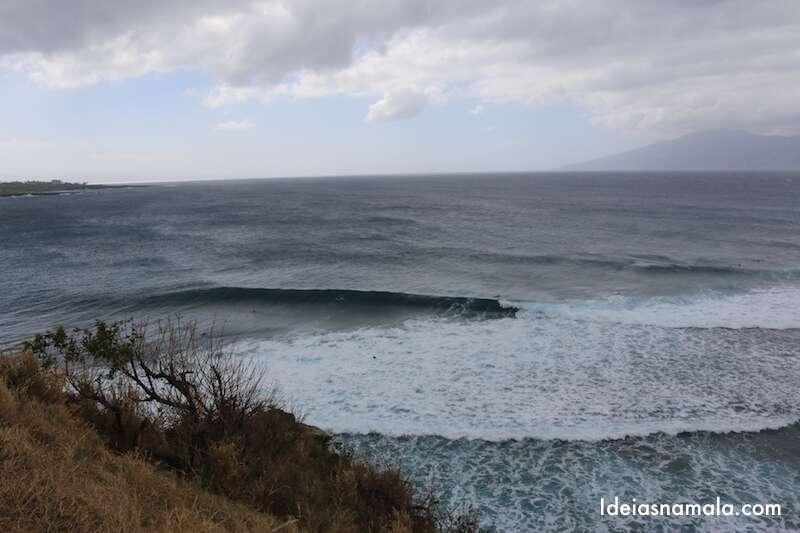 Roteiro de 4 dias em Maui