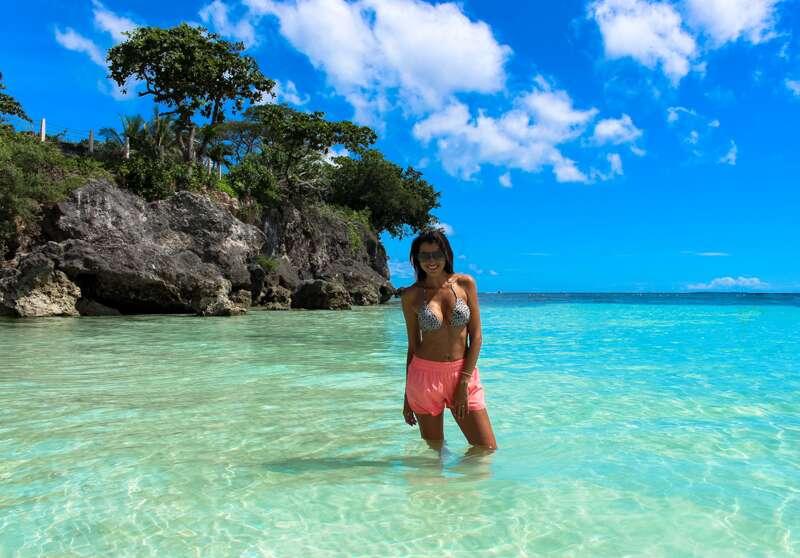 Carmel Beach Resort For Sale