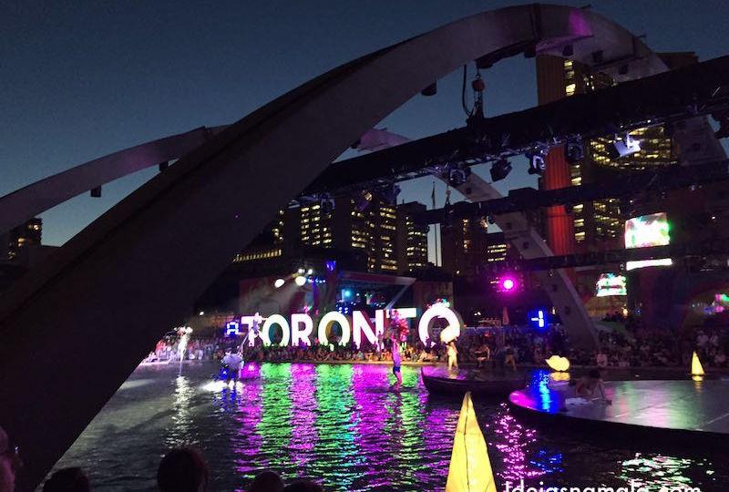 Roteiro de 2 dias em Toronto 40