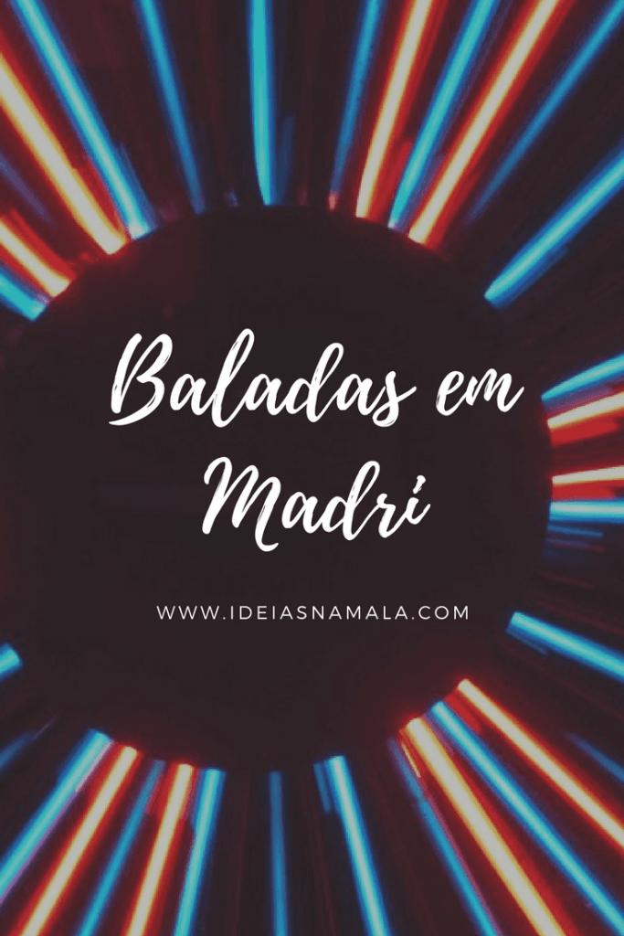 Baladas-emMadri
