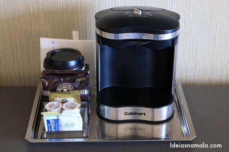 Cafeiteira
