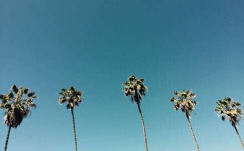 Quando ir a Los Angeles
