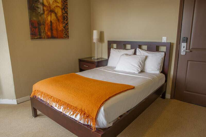 San Francisco: 5 Hotéis com bom preço em junho