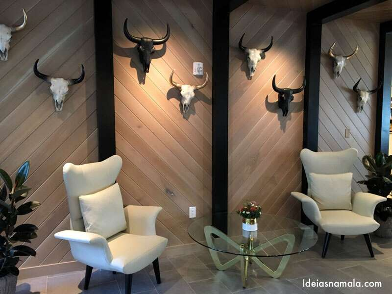 Marriott Springhill Suite Jackson Hole