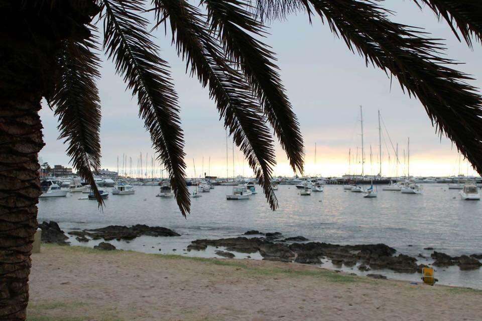 Roteiro de 5 dias em Punta