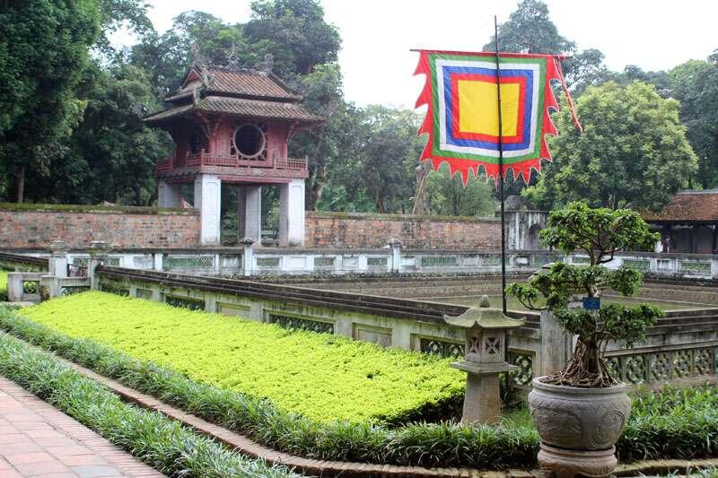 Roteiro de 15 dias no Vietnã