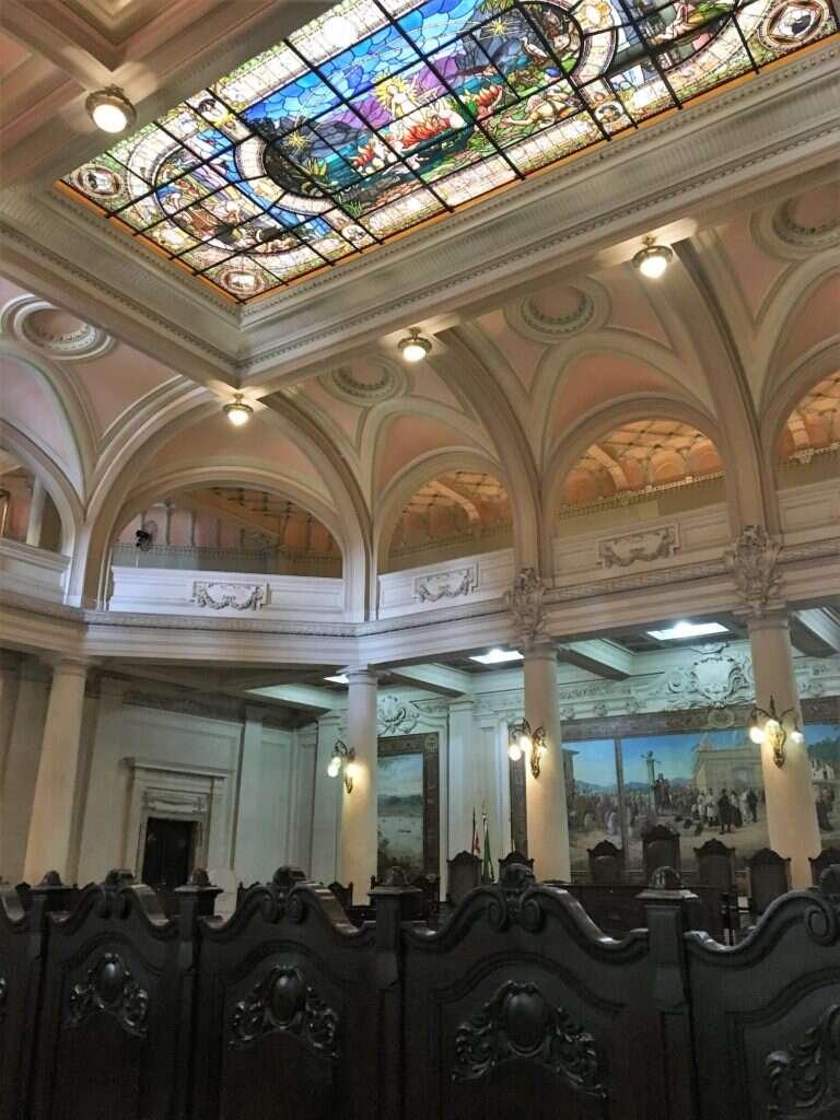 Museu do Café
