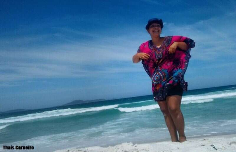praia grande arraial do cabo