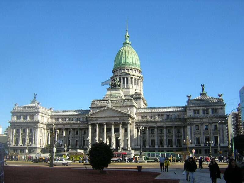 O que fazer em Buenos Aires